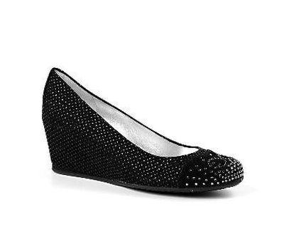 Giovanni Fabiani – это стильная обувь для молодых девушек и более взрослых женщин