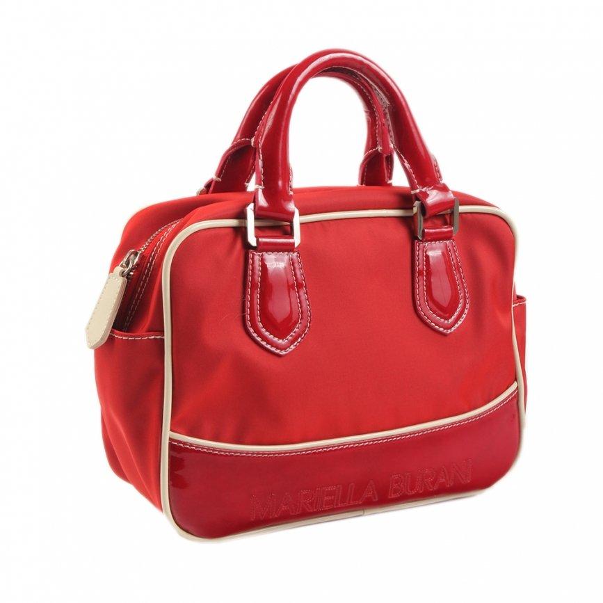 Женские сумки брендовые в интернет магазине Burguy