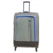 Чемоданы best bags производство англия чемоданы цены симферополь