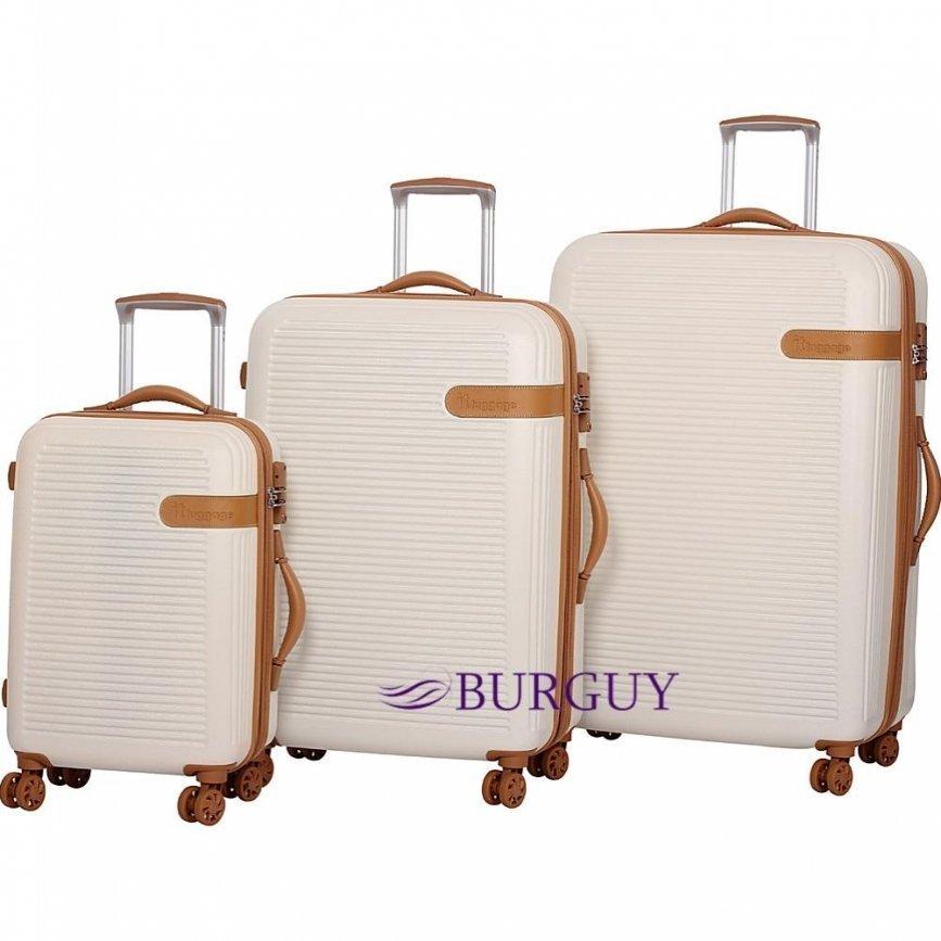Купить чемодан на колесах в Москве интернет магазин