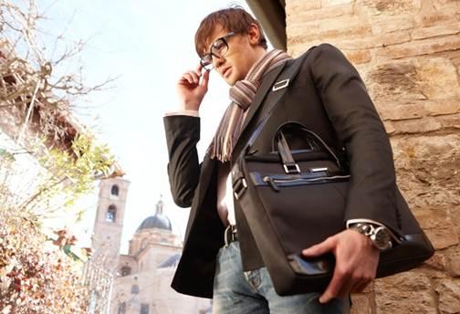 francesco marconi сумки мужские.