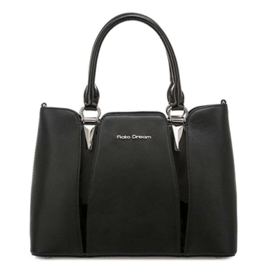 Женская сумка Fiato Dream 6085 FD кожа