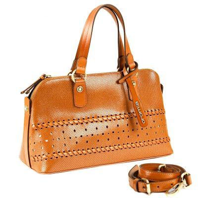 Burguy.Ru - интернет-магазин брендовых сумок, модной одежды, обуви и ... ff1dd73518b