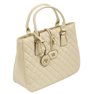 65ea408b805e Burguy.Ru - интернет-магазин брендовых сумок, модной одежды, обуви и ...