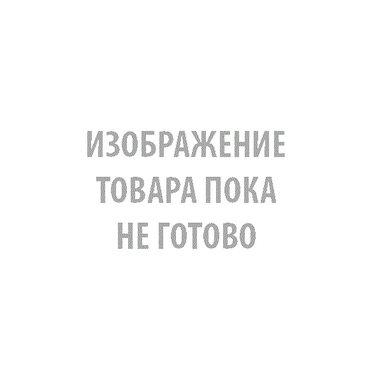 Сапоги Осенние Женские Ботфорты