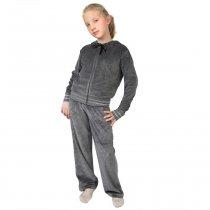 6f9ba88e4037 65610  Быстрый просмотр  Школьные спортивные костюмы для девочек, Италия