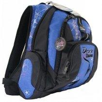 bca22633ed8e Школьные рюкзаки купить в интернет-магазине Burguy.Ru в Москве